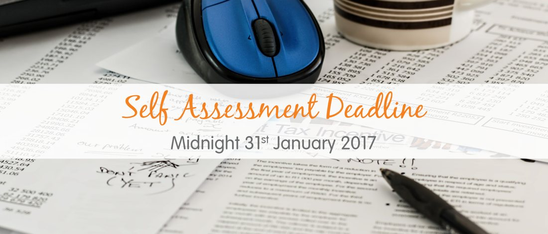 Get Ahead http://www.getaheadva.com/2017/01/11/3-steps-to-self-assessment-success/