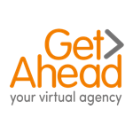 Get Ahead - Virtual Agency