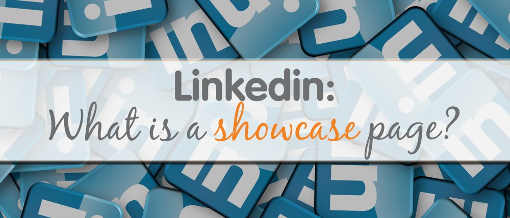 LInkedIn-showcase-Blog