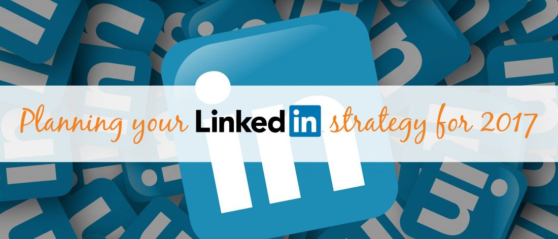 LinkedIn-Strategy-Blog Get Ahead VA