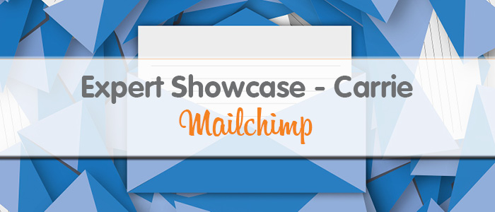 Get Ahead VA Mailchimp-showcase-Blog