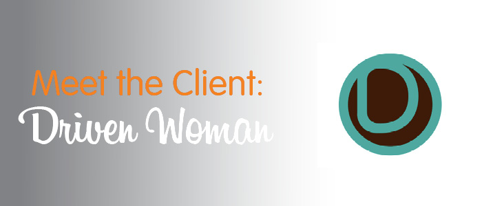 Meet-the-client-Drive-Woman
