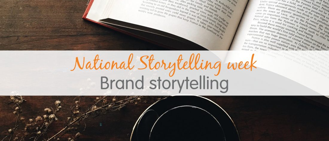 Storytelling-Blog Get Ahead VA