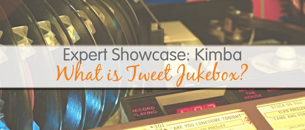 Tweet-Jukebox-Blog