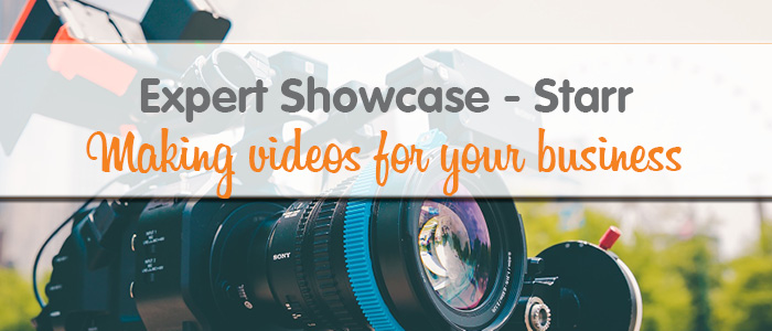Video-showcase-Blog