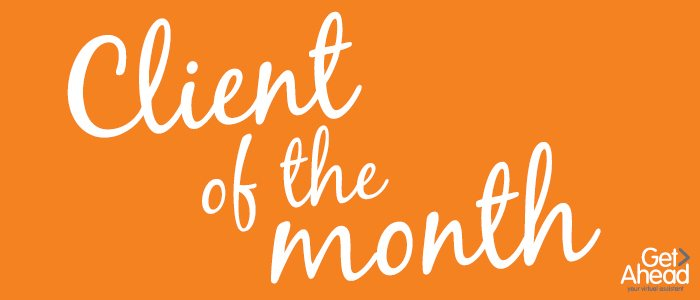 client_of_the_month-Get Ahead VA