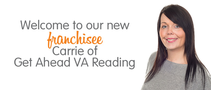 Carrie-Franchise-Reading