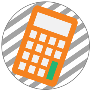 GA_Accounting-Icon