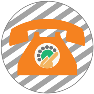 GA_Telephone-Answering-Icon